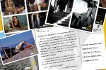 collage-cartoline-ITA