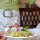 La Costa del Vesuvio si prepara per la Pasqua tra cultura, religiosità ed eno-gastronomia