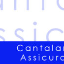 Cantalamessa Insurances