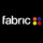 Fabric Hostel&Club