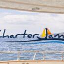 CharterJamm