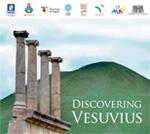 Scarica qui la guida al territorio della Costa del Vesuvio