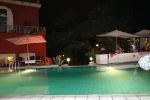 hotel-villa-la-colombaia-02