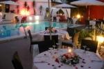 hotel-villa-la-colombaia-08