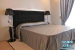 hotel-villa-la-colombaia-15
