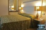 hotel-villa-la-colombaia-16
