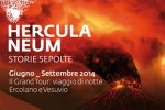 herculaneum-300x216
