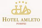 hotel-amleto-logo