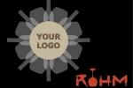 wine-rosette-300x224