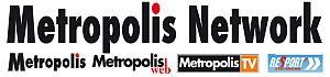 Metropolis Network