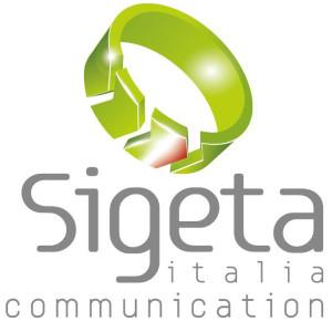 Sigeta_logo_quad