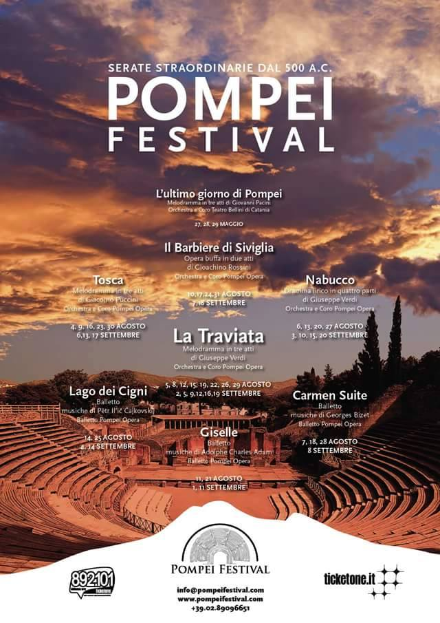 Pompei_Festival_2015_calendario_serate