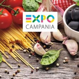 Costa del Vesuvio per Expo 2015