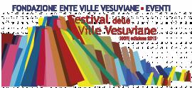 Festival Ville Vesuviane 2015