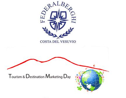 """Destination Tourism & Marketing day: un evento di formazione per la valorizzazione della destinazione turistica """"Costa del Vesuvio"""""""