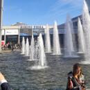 Costa del Vesuvio al TTG di Rimini
