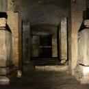 L'antico teatro di Ercolano riapre e fa sold out