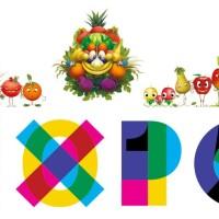 I pacchetti firmati Costa del Vesuvio per Expo 2015.