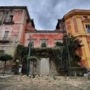 Villa Favorita: tavolo tecnico per restauro e utilizzo culturale