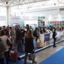 Ritorna la Borsa Mediterranea del Turismo dal 22 al 24 marzo