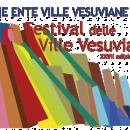 Festival delle Ville Vesuviane 2015